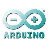 arduino_100