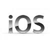 ios_100