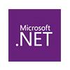 net_100