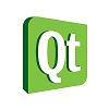 qt_100